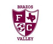 BVFC logo