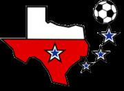 SouthTexas-logo2