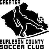 burleson-county